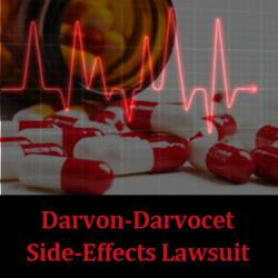 If you or someone you love suffered a heart attack, heart arrhythmia, or sudden death due to Darvon/Darvocet, please visit yourlegalhelp.com, or call 1-800-399-0795 to learn more about your options.