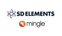 SD Elements and Mingle Integration