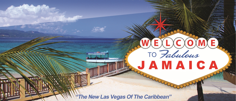 Globalisation on jamaica