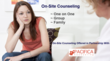 opioid heroin oxycontin addiction counseling seattle bellevue