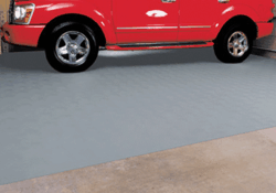 Eagle Mat Spring Sale: Free Shipping on Rubber Garage Mats