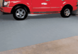 Eagle Mat Winter Sale: Rubber Garage Mats & Tiles