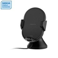 Nokia Wireless Charging NFC Car Holder
