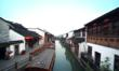 Backyard Travel Releases New China Tour: Enticing Eastern China