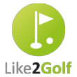 Like2Golf.com - Discover must-play golf courses and must-stay golf resorts
