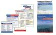 NauticalCheck Boating Safety Checklist