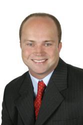 Ironclad Strategy Training Managing Director James Leighton Davis.