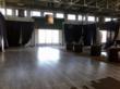 inside pier 48