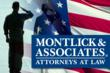 Georgia Personal Injury Attorneys, Georgia Personal Injury Lawyers, Montlick, Montlick & Associates