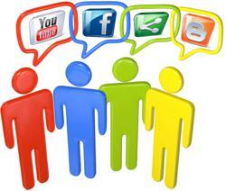 marketing grand junction and social media