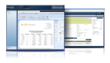 Roydan Introduces Web Portal and Reporting Applications Designed to...