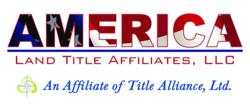 One of Title Alliance, Ltd's joint ventures profits over $500,000 in 2012.