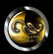 Gold Plating Guild