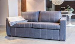Hampshire Sofa Bed - Darlings Of Chelsea