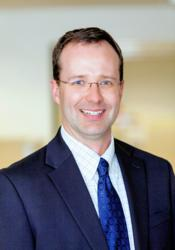Jonathan Stone, Kelser Corporation's CTO