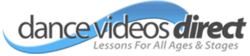 Dance Videos Direct: Dance Lessons for All Ages & Stages
