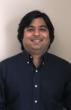 Devraj Raval to Take on Marketing Responsibilities at Vets Plus, Inc.