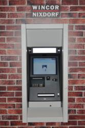 Wincor Nixdorf launches the ProCash 280 at ATMIA to the U.S. Market.