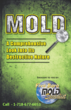 FIve Boro Mold Specialist Sales Brochure