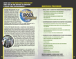 Five Boro Mold Specialist Sales Brochure6