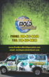 Five Boro Mold Specialist Sales Brochure8