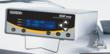 Oakton Introduces Temp 9000/9500 Benchtop Temperature Controllers at...