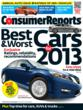 Honda Re-Enters Consumer Reports' Top Picks List; Accord, CR-V and...