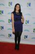 "The Imagination Heals event, February 22nd at The Beverly Hilton, Los Angeles, CA was hosted by singer/actress Genevieve Goings, star of Disney Jr.'s ""Choo Choo Soul."""