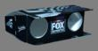FanOculars Announces New Orders From NASCAR Related Properties, Sees Strong Sales Opportunities in 2013