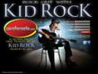 Carsforsale.com Kid Rock Concert Ticket Giveaway