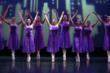 D'Valda & Sirico Dance Company