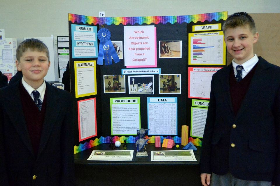 Experiment furthermore Maxresdefault as well Hqdefault additionally Super Science Fair Q J also Project. on science fair projects for seventh graders
