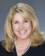 Chicago Real Estate Firm @properties Hires Anne Brahin To Lead...