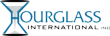 Hourglass Industries, Inc. Is Now Hourglass International, Inc.