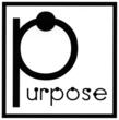 Purpose Music Group