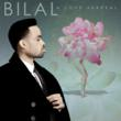 Bilal  'A love Surreal'