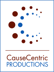 CauseCentric Productions