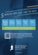 Trajectory Branding + Marketing Supports Reading Health System's...