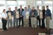 2012 CREST Award Winners