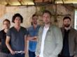 Christian Rock Band Sanctus Real Added to Gallo Center for the Arts Schedule May 16
