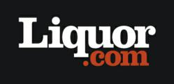 Liquor.com