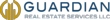 Guardian Real Estate Services Announces Social Equity and Diversity...
