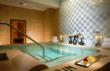 For the package, guests at Mandarin Oriental, Atlanta can use a USD 50 credit towards spa treatments