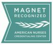 Barnes-Jewish Receives Highest Nursing Credential With Prestigious...