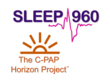 Sleep960 and C-PAP Horizon Project Sign Business Partner and Marketing...