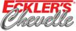 Eckler's Releases Annual Chevelle and Malibu Catalog