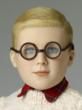 Ralphie - Tonner Doll's A Christmas Story Collection