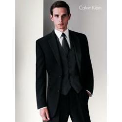 Calvin Klein Designer Tuxedo