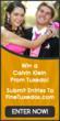 Fine Tuxedos Giving Away Prom Tuxes Through Promposal Contest