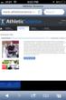online baseball coach